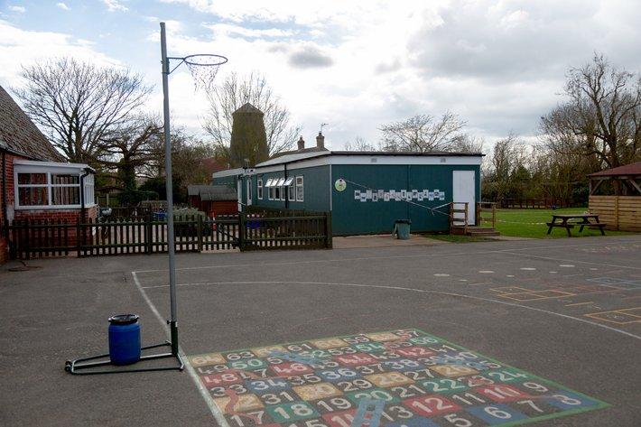 adding a school